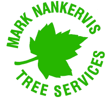 Mark Nankervis Tree Services